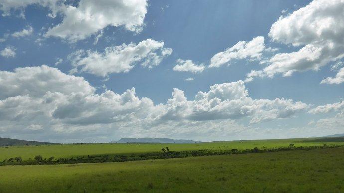 Maasai_Mara-maastik-5